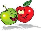 happyapples