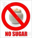 no-sugar-486486